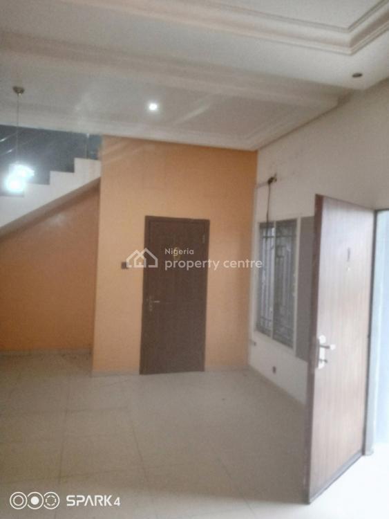 Luxury 3 Bedroom Terrace Duplex, Lekki, Lekki Phase 1, Lekki, Lagos, Terraced Duplex for Rent