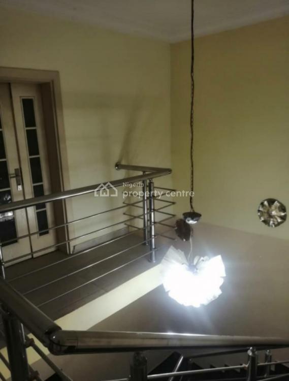 9 Bedroom Twin Duplex, Maitama District, Abuja, Detached Duplex for Sale