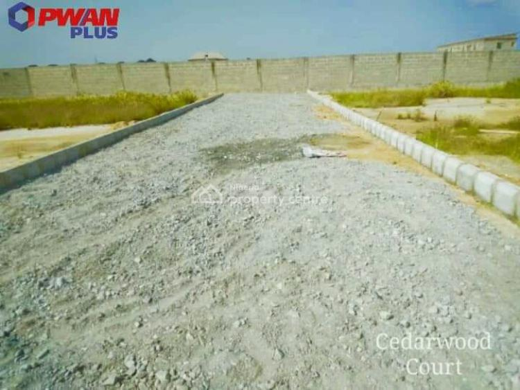 Plot of Land (buy 3 Get One Free), Aba Road., Wetheral, Owerri, Imo, Mixed-use Land for Sale