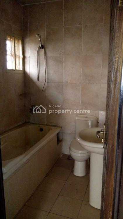 Luxury 4bedroom Bungalow, Obafemi Owode, Ogun, Detached Bungalow for Sale