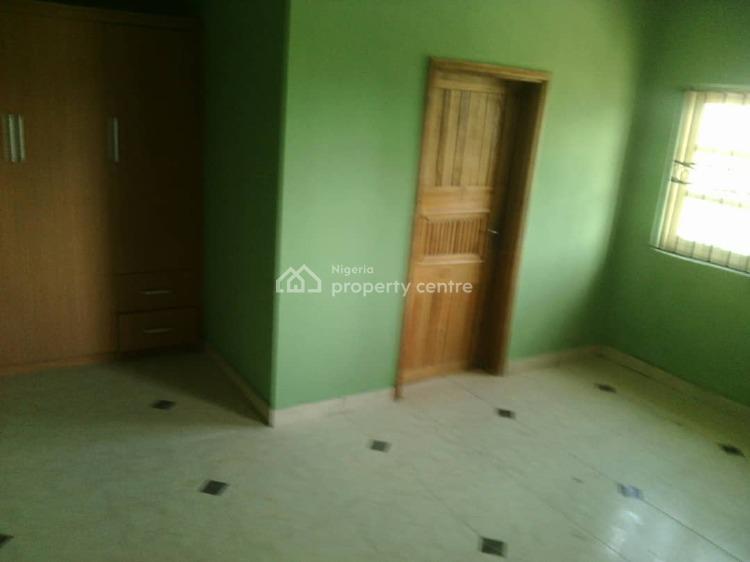 Newly Renovated 5 Bedroom Semi Detached Duplex, Fountain Springville Estate Behind Novare Shoprite, Sangotedo, Ajah, Lagos, Semi-detached Duplex for Rent