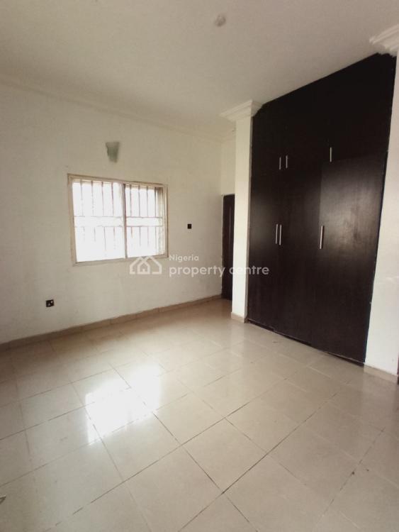 4units of 3bedroom Flat, Thomas Estate, Ajah, Lagos, Flat for Rent