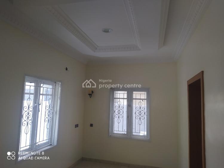 Newly Built Duplex, Ebute, Ikorodu, Lagos, Detached Duplex for Rent