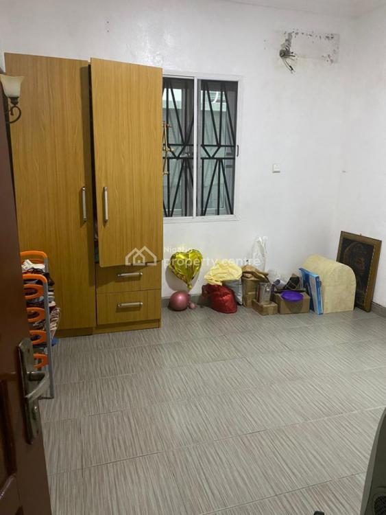 Selfcontained Apartment (shared Kitchen), Osapa, Lekki, Lagos, Self Contained (single Rooms) for Rent