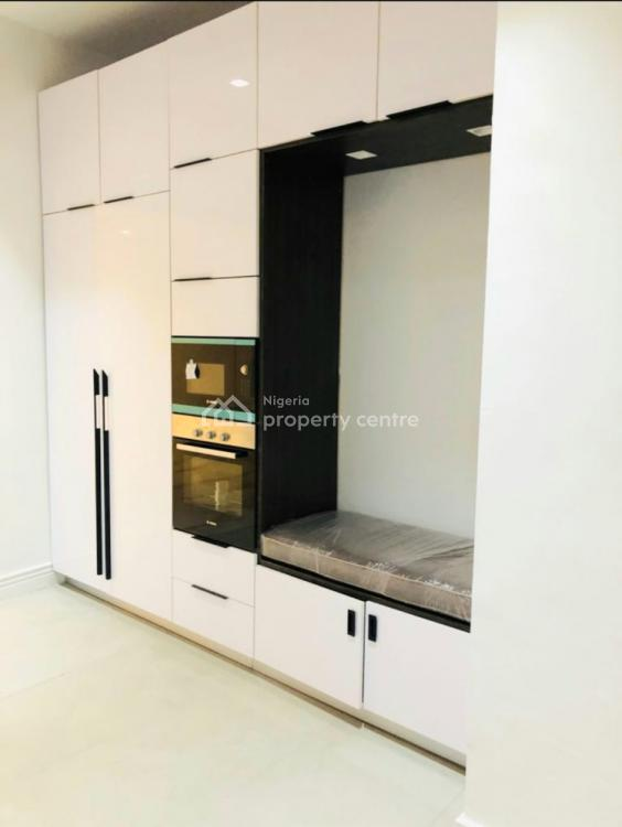 3 Bedroom Terrace, Banana Island, Ikoyi, Lagos, Terraced Duplex for Sale