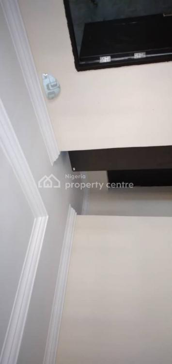 2bedroom Semi-detached Bungalow, Estate 13, Rccg Camp, Obafemi Owode, Ogun, Semi-detached Bungalow for Sale