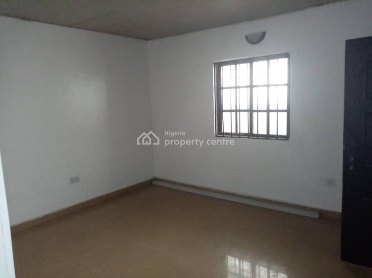 Studio Apartment (self Contain), Off Palace Road, Oniru, Victoria Island (vi), Lagos, Self Contained (single Rooms) for Rent