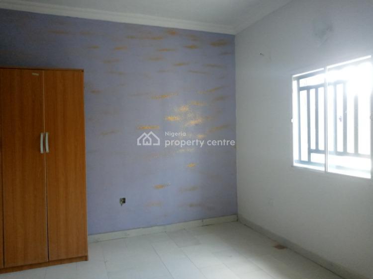 3 Bedroom, By Pretrocam Lagos Business School, Sangotedo, Ajah, Lagos, Flat for Rent