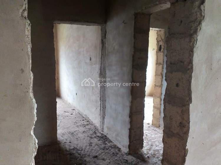 7 Bedroom Duplex, Oremeji,along Iwo Road - Challenge Express Road, Oluyole, Oyo, Detached Duplex for Sale
