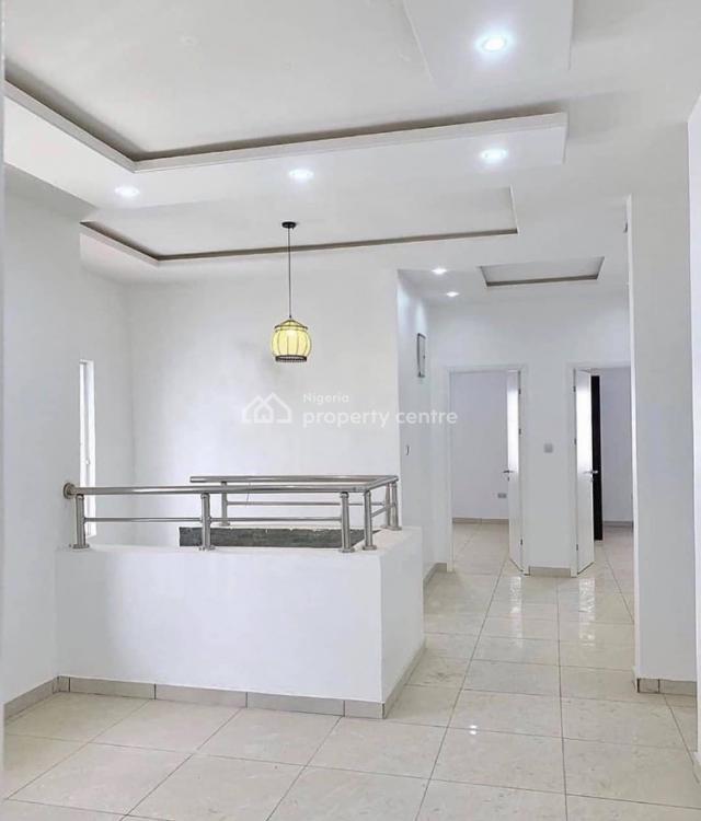Beautifully Finished 5 Bedroom Duplex, Megamond Estate, Lekki, Lagos, Detached Duplex for Sale
