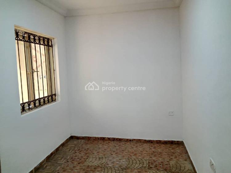 a Brand New Luxury Serviced Mini Flat, Oniru, Victoria Island (vi), Lagos, Mini Flat for Rent