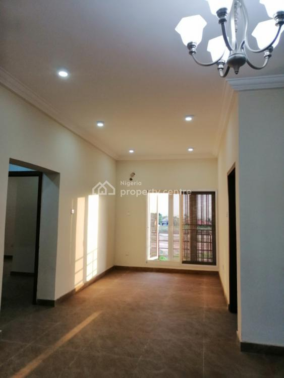 Newly Built 2bedroom Modern Apartment in a Beautiful Estate, Wuye, Abuja, Flat for Sale