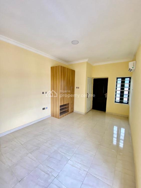 Serviced Block of 2 Bedroom Apartments, Ikota, Lekki, Lagos, Flat for Sale