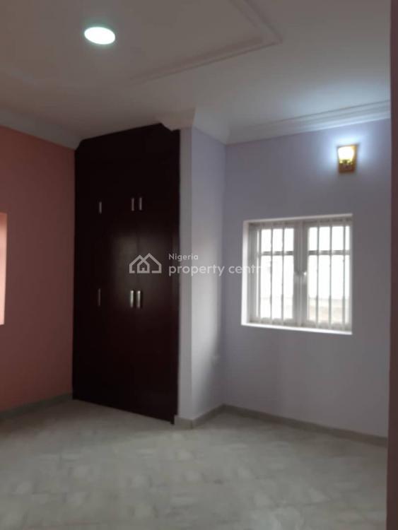 Beautiful Mini Flat with Wardrobe, Opebi, Ikeja, Lagos, Mini Flat for Rent