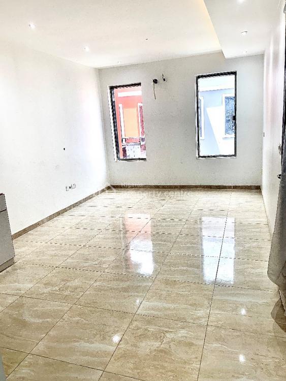 Brand 3&4bedrooms Semi Detached at Oniru Estate,vi,lagos, Oniru, Victoria Island (vi), Lagos, Terraced Duplex for Sale