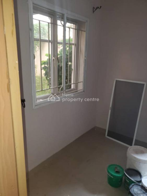 Self Contain, Chevy View Estate, Lekki Phase 2, Lekki, Lagos, Self Contained (single Rooms) for Rent