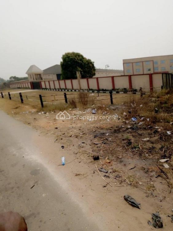 Promo, Doc Gardens, Owerri, Imo, Residential Land for Sale