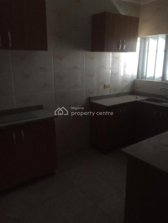 2 Bedroom Flat, Chisco, Lekki Phase 1, Lekki, Lagos, Flat for Rent