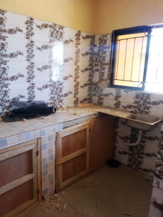 2 Bedroom Flat, Elesekan, Bogije, Ibeju Lekki, Lagos, Flat for Rent