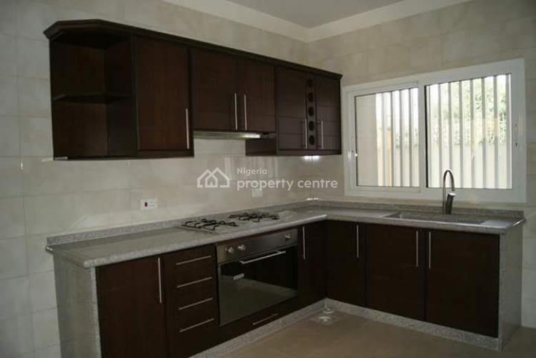 Luxury 52 Flats Apartment with Excellent Amenities, Ikoyi, Lagos, Block of Flats for Sale