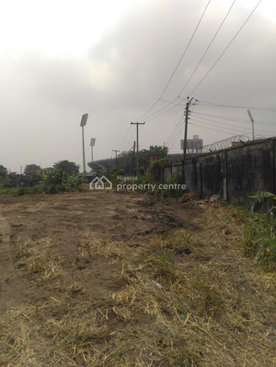 Affordable Dry Land, Eleranigbe, Ibeju Lekki, Lagos, Mixed-use Land for Sale