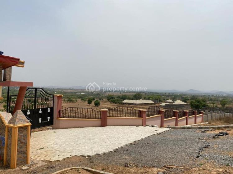 Land, Queens Park, Kuje, Abuja, Residential Land for Sale