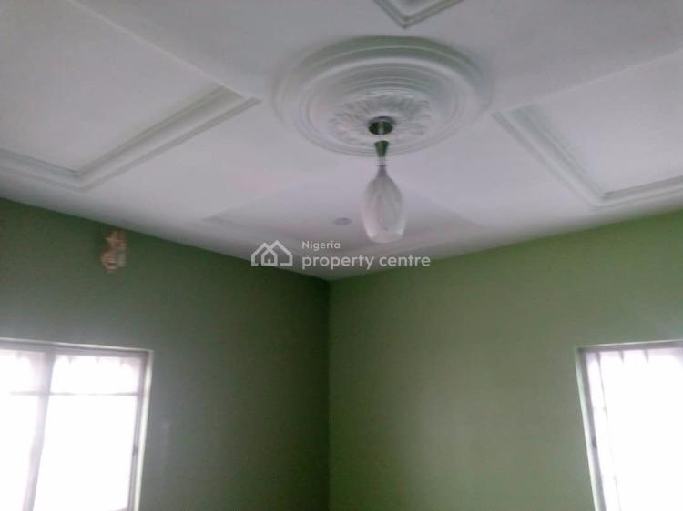 Super Standard 2 Bedroom, Warri, Delta, Flat for Rent