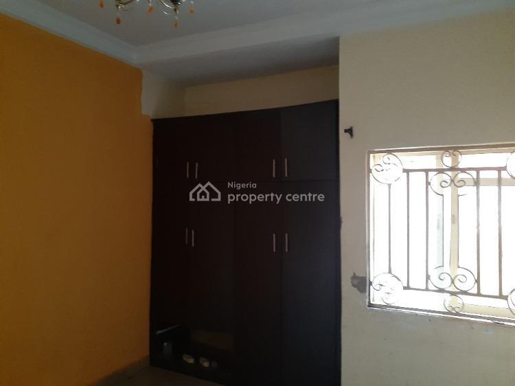 4 Bedroom Terraced Duplex, Vascumi Estate, After Cbn Estate, Apo, Abuja, Terraced Duplex for Sale