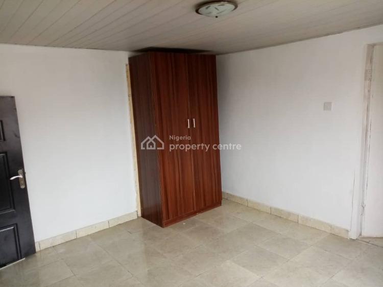 Luxury Mini Flat, Ibile Close Off Palace Road, Victoria Island Extension, Victoria Island (vi), Lagos, Mini Flat for Rent