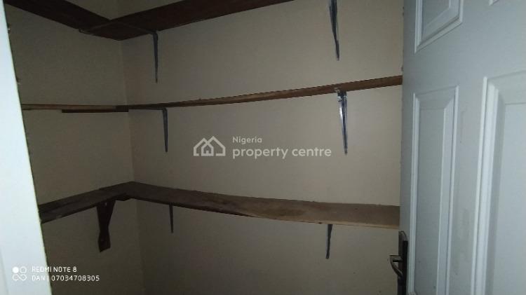 Lovely 3bedrooms Flat News Engineering Dawaki, Dawaki, Gwarinpa, Abuja, Mini Flat for Rent