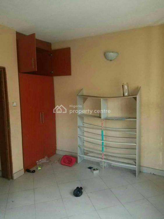Affordable Mini Flat, Voera Estate 5min From Ojodu Berger, Ojodu, Lagos, Flat for Rent