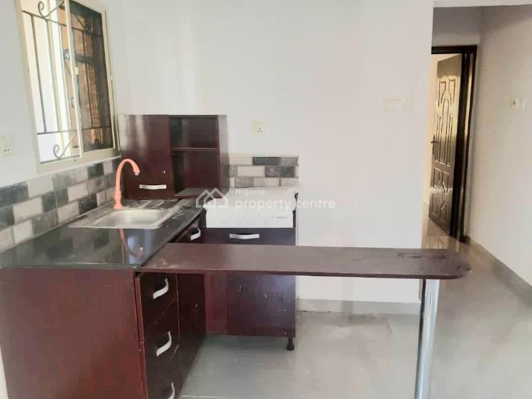 Brand New Miniflat Apartment, Chevy View, Chevron, Lekki, Lagos, Mini Flat for Rent