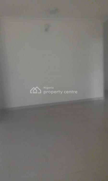 3 Bedroom Bungalow, Lakeview Estate Orchid Road, Lafiaji, Lekki, Lagos, Flat for Sale