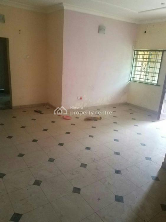 3 Bedroom Flat, Arepo Close to Berger, Ojodu, Lagos, Flat for Rent