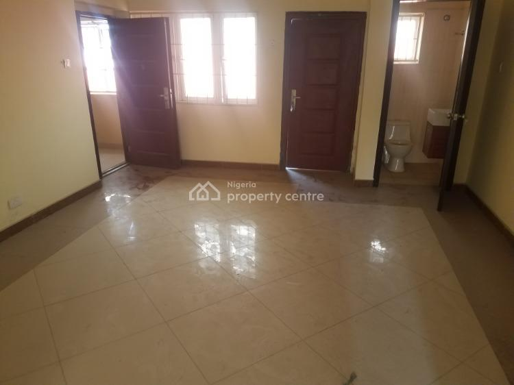 Nos of 3 Bedroom Flat  + Bq, Opic, Isheri North, Lagos, Flat for Sale