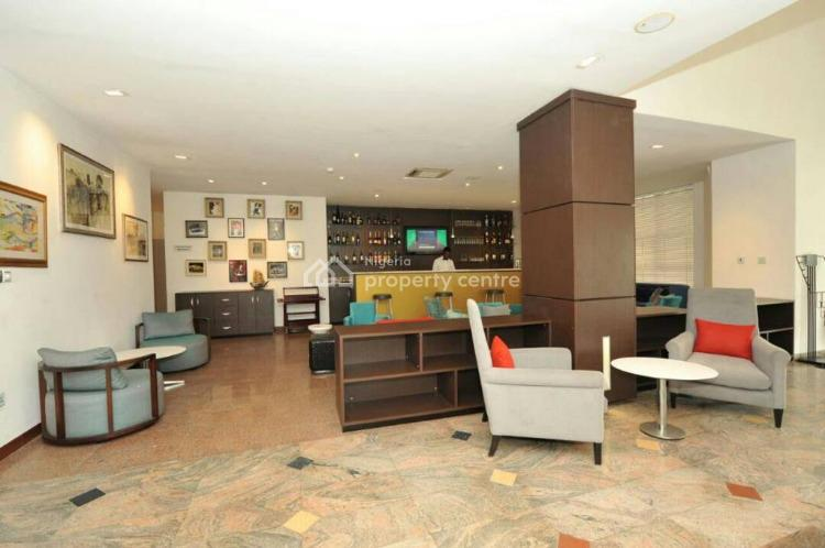 30 Room Functional Hotel, Off Admiralty Way, Lekki Phase 1, Lekki, Lagos, Hotel / Guest House for Sale