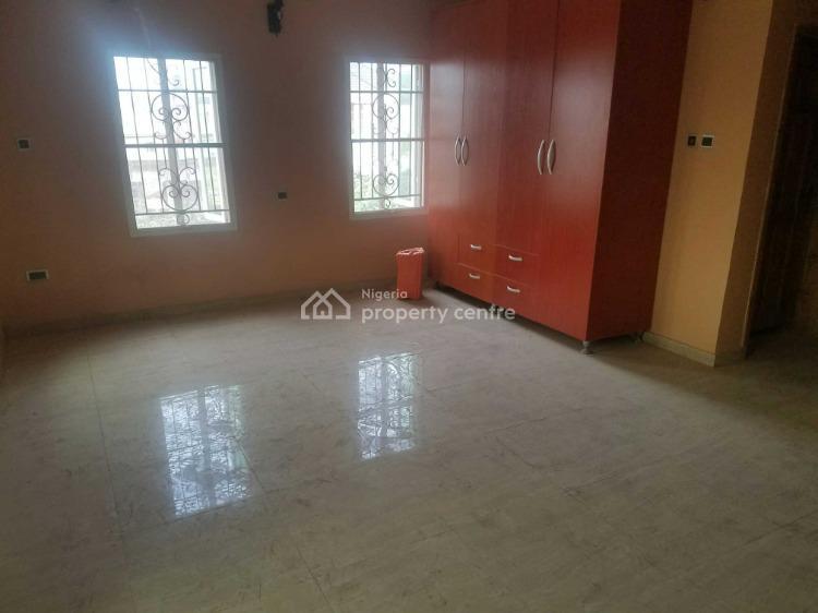Standard 4 Bedroom Duplex, Opic, Isheri North, Lagos, Detached Duplex for Rent