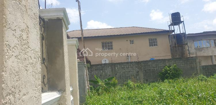 Buy and Buy Cheap Land Available in a Good Location, Happy Land Estate, Oko Ado-ajah, Ogombo, Ajah, Lagos, Residential Land for Sale