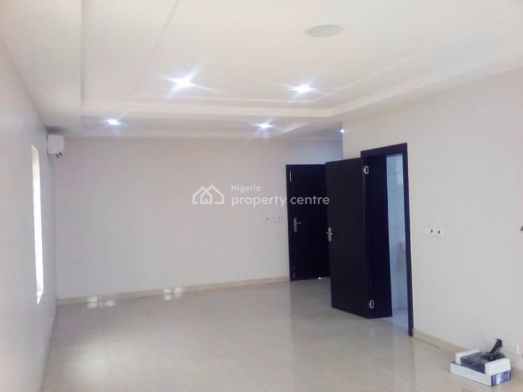 Lovely 4 Bedroom Detached Duplex, Off Admiralty, Lekki Phase 1, Lekki, Lagos, Detached Duplex for Sale