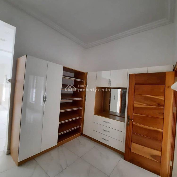 Luxury 5 Bedroom Detached Duplex, Lekki County Homes, Ikota Villa Estate., Ikota, Lekki, Lagos, Detached Duplex for Sale