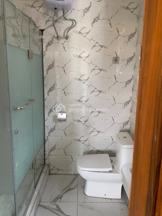 Luxury 5 Bedrooms Detached Duplex, Royal Gardens Estate, Vgc, Lekki, Lagos, Detached Duplex for Sale