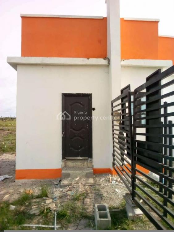 If You Are Looking for a Deal of a Lifetime- This Is It, Precious Garden, Ibeju Lekki, Lagos, Mixed-use Land for Sale