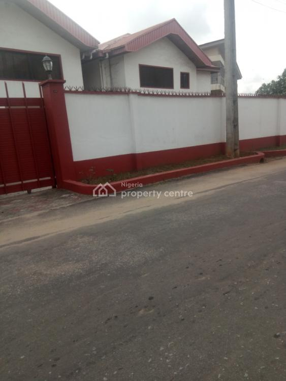 Serviced Office Space, Shonibare Estate,, Onigbonbo, Ikeja, Lagos, Office Space for Rent