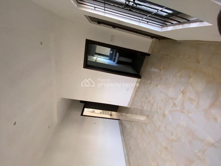 Great Offer! 5 Bedroom Fully Detached House, Lekki Phase 1, Lekki, Lagos, Detached Duplex for Sale