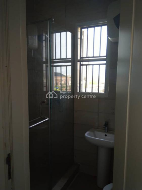 3 Bedroom Apartment, Oniru Estate, Oniru, Victoria Island (vi), Lagos, Flat for Rent