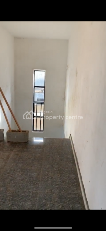 New Luxurious Fully Detached 4 Bedroom Duplex with a Bq, Isheri, Lagos, Detached Duplex for Sale