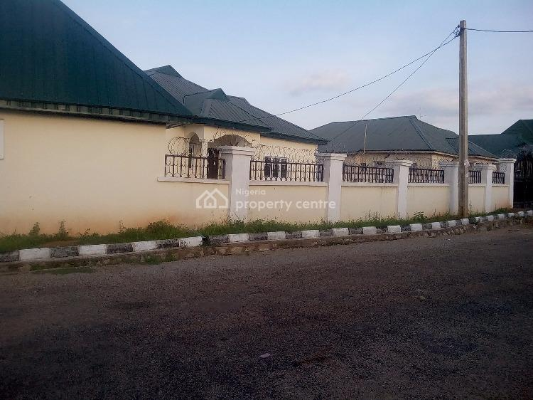 1244 Sqm for Residential R of O, Gaduwa, Abuja, Residential Land for Sale