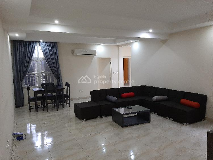 Serviced and Furnished 2 Bedroom En-suite Apartment, Oniru, Victoria Island (vi), Lagos, House for Rent