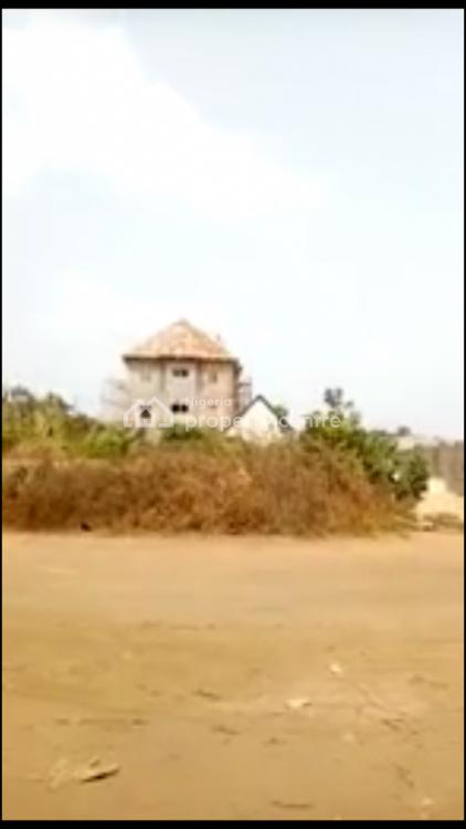 Land, Elite Palms Garden, Nekede, Owerri, Imo, Mixed-use Land for Sale