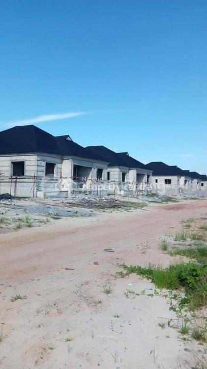 Popular Estate Land, Amen Estate, Ibeju Lekki, Lagos, Residential Land for Sale